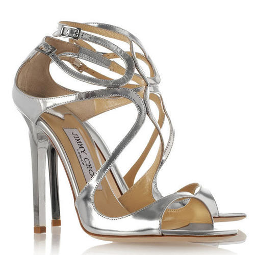 jimmy-choo-heels