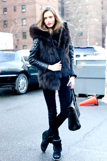 New-York-Fashion-Week-Street-Style-Fall-2013
