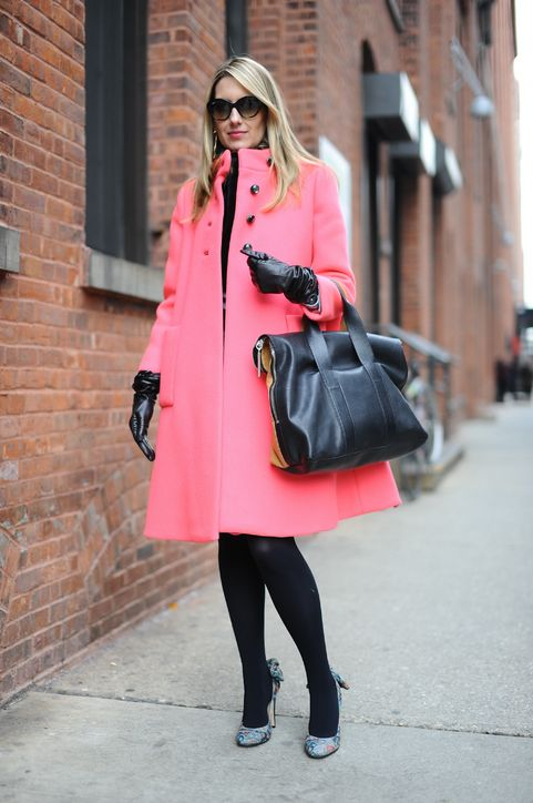 18-street-style-new-york-fashion-week-fall-2013-h724[1]