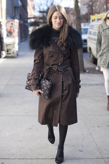 New-York-Fashion-Week-Fall-2012[1]