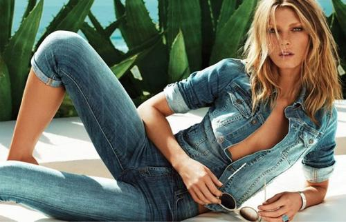 7-For-All-Mankind-Spring-2011-Campaign-4[1]