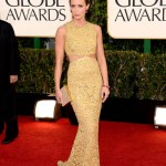 Emily_Blunt_70th_Annual_Golden_Globe_Awards_PRju-Oz5lSnx[1]