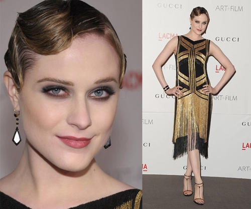 Evan-Rachel-Wood-Gucci-Spring-Flapper-Dresses[1]