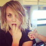 kaley-cuoco-cuts-hair[1]