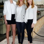 Kate-Upton-Cameron-Diaz-Leslie-Mann--Vogue-15Apr14-PA_b_426x639[1]