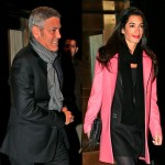 George-Clooney-Girlfriend