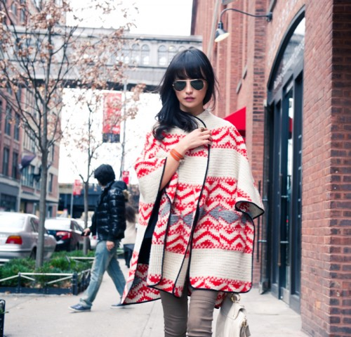 poncho-look-2015-fall-trends-2[1]